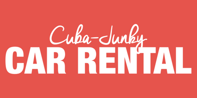 Cubacar Car Rental
